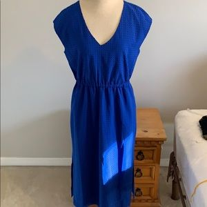 GORGEOUS JCREW DRESS